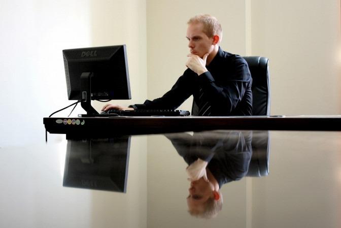 8 kompetencji kluczowych na kierowniczym stanowisku