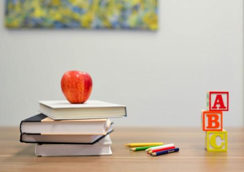 Kształcenie w Bytomiu