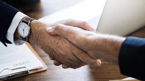 Współpraca urzędów pracy z przedsiębiorcami